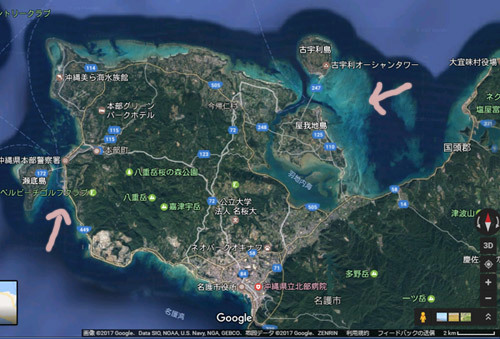 2017-05-09-0.jpg