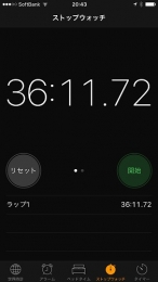 IMG_0840_201707030912016ed.jpg