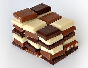 300pxchocolate