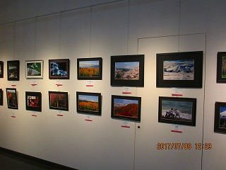 29OPS写真展第3回 012