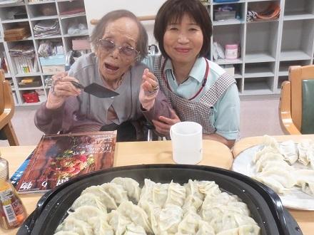cooking2_20170626230459982.jpg