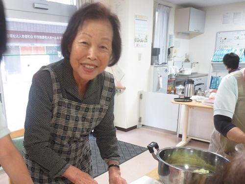 cooking4_2017062623153377d.jpg