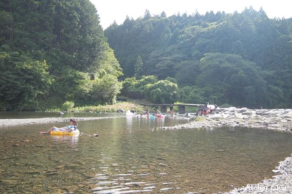 shinjo-river-1a.jpg