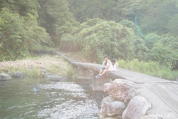 shinjo-river-1b.jpg