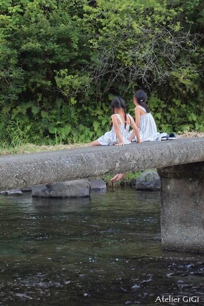 shinjo-river-1c.jpg