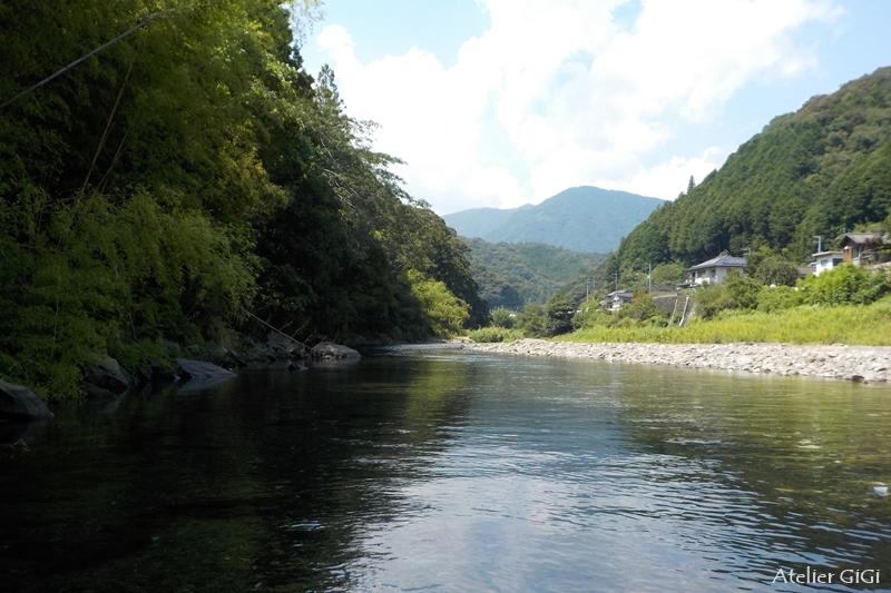 shinjo-river-2a.jpg