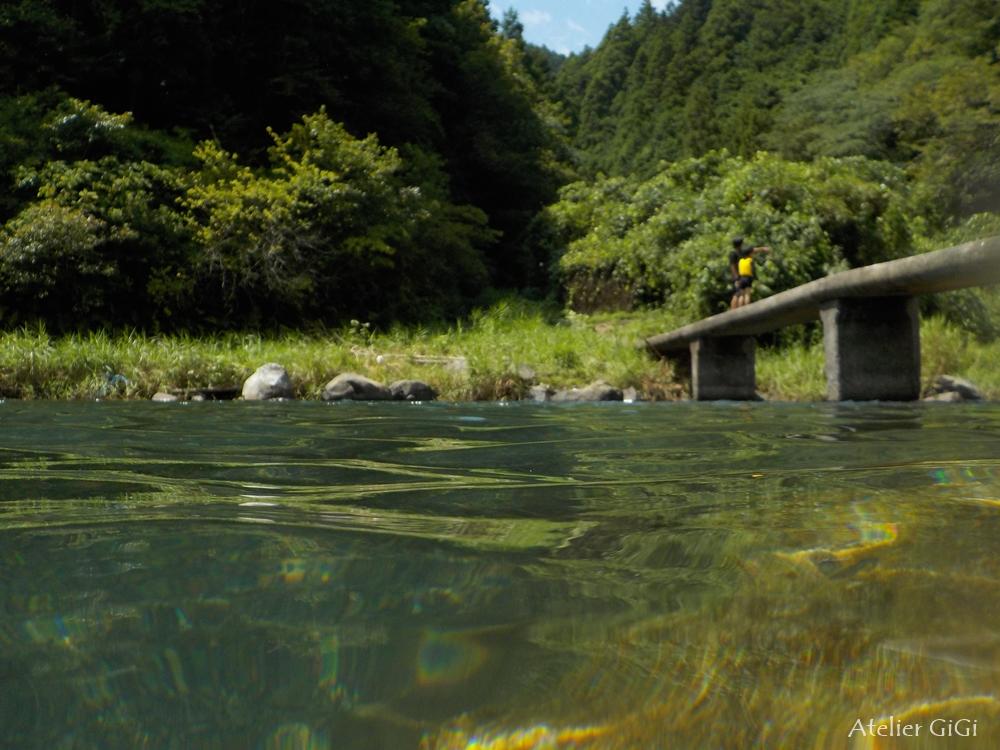 shinjo-river-2d.jpg
