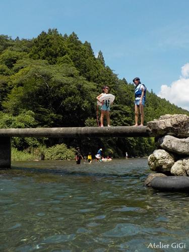 shinjo-river-2g.jpg