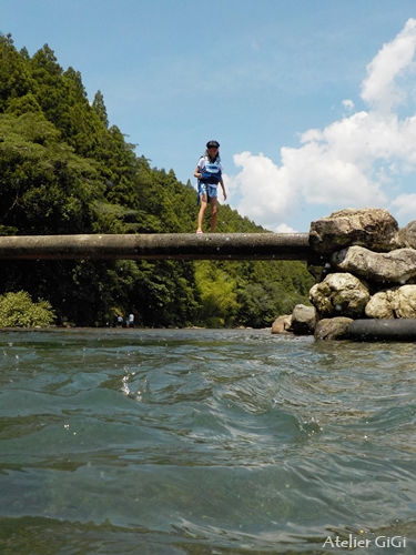 shinjo-river-2h.jpg