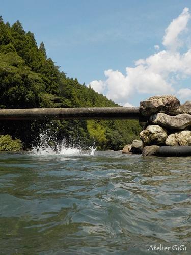 shinjo-river-2i.jpg