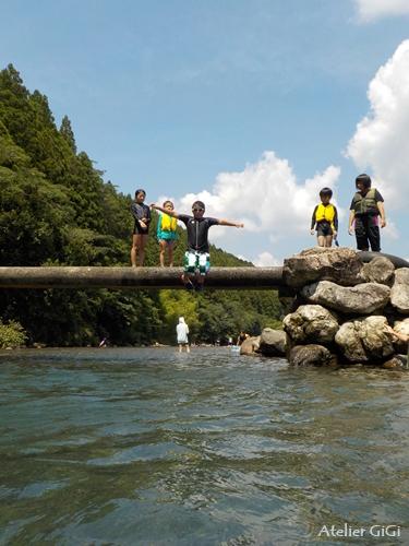 shinjo-river-2j.jpg