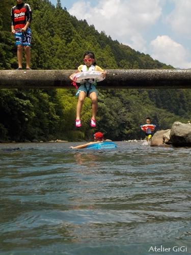 shinjo-river-2k.jpg