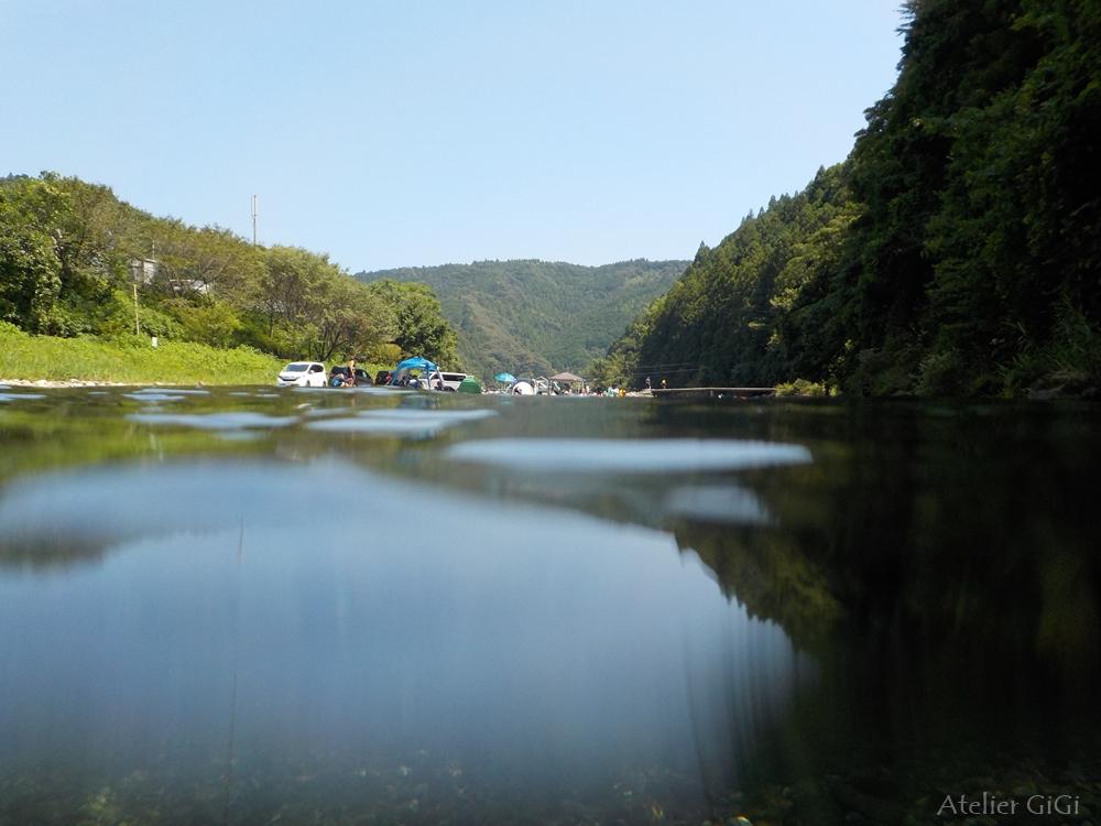shinjo-river-2l.jpg