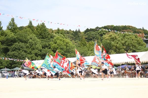 undoukai-1f.jpg