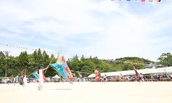 undoukai-1g.jpg