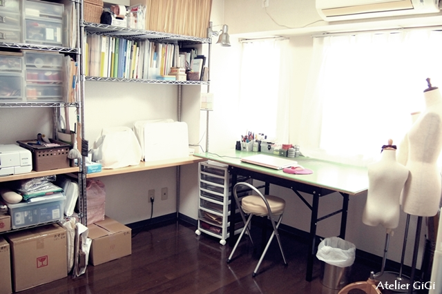 workspace-1a.jpg