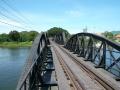 戦場にかける橋01