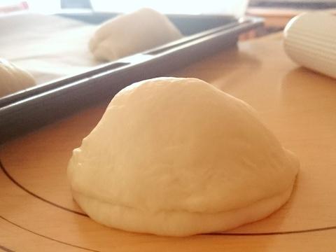 17.04.25菓子パン5