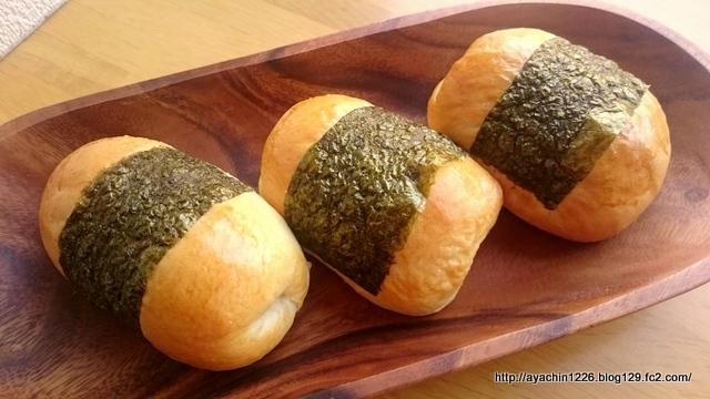 17.05.11卵焼きパン6