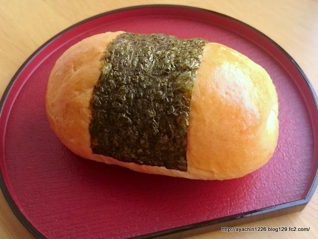 17.05.11卵焼きパン1