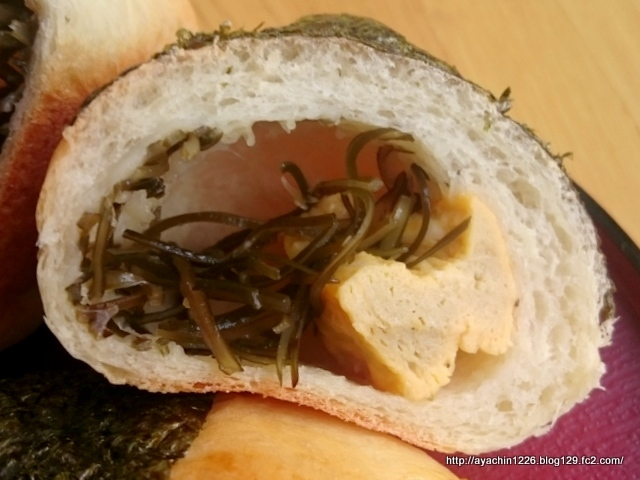 17.05.11卵焼きパン7
