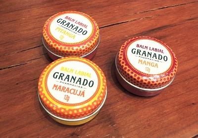 3-granado.jpg