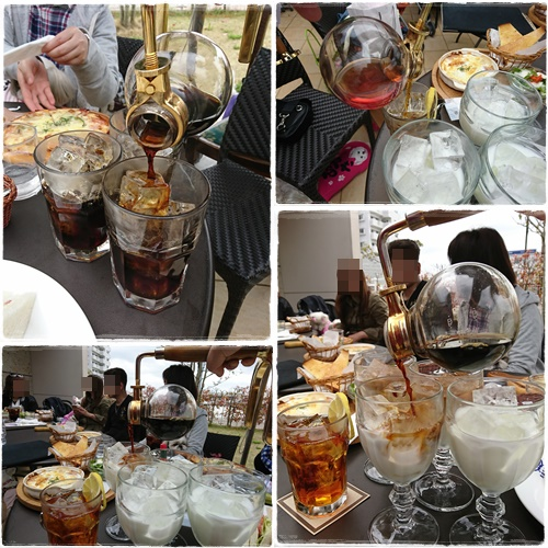 cafe19_201705142304474d7.jpg