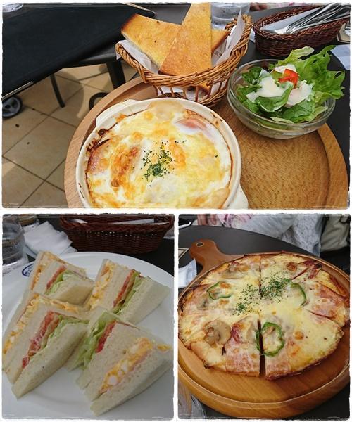 cafe20_20170514230446b22.jpg