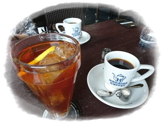 cafe4_20170804210012098.jpg