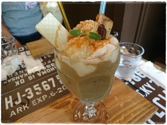 cafe4_201708302058226ae.jpg