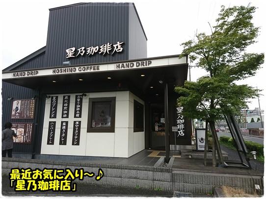 cafe_20170827190751c8c.jpg