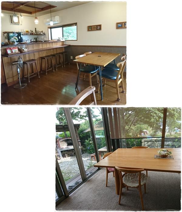 cafenagi9.jpg
