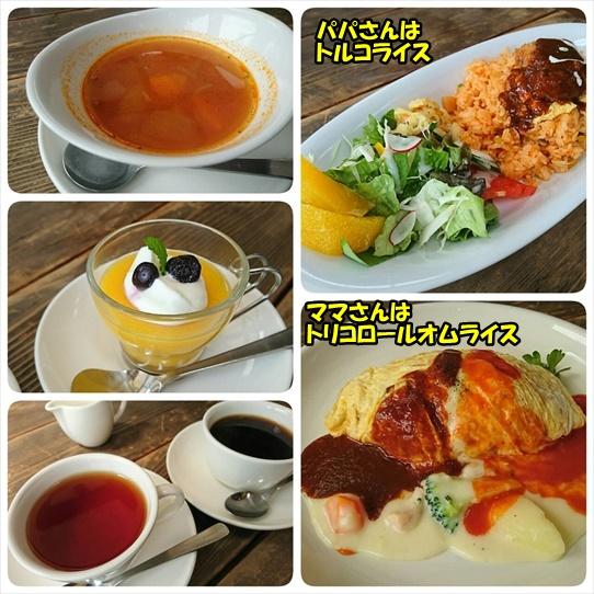 lunch3_20170520174504e68.jpg