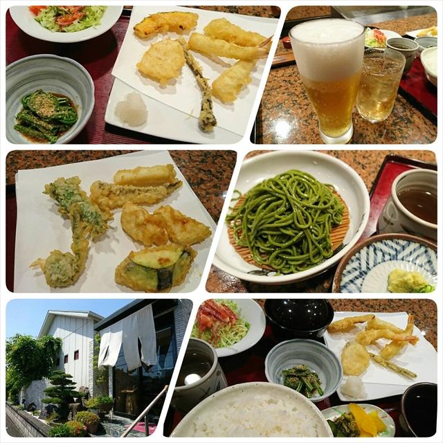 lunch_201706131532286a7.jpg