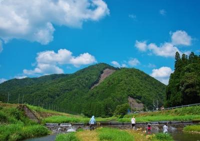 MIYAMA_0005.jpg