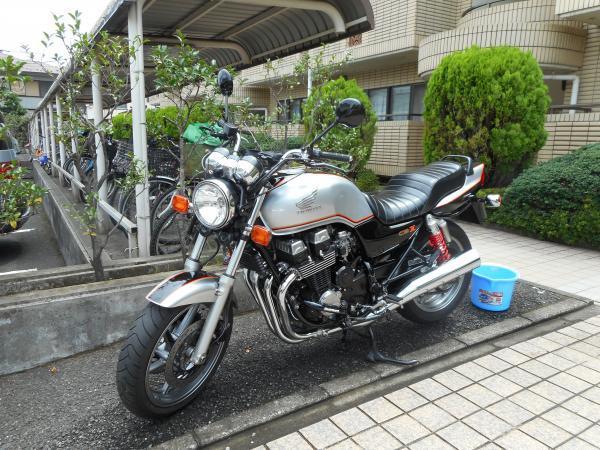 DSCN4289_convert_20170804121116.jpg