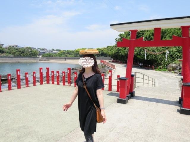 ibusukiIMG_4785.jpg