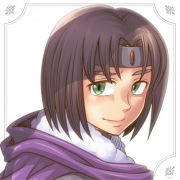 game_089.jpg
