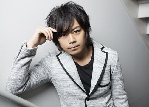 【文春砲】声優の浪川大輔さん、契約社員の女性と長年に渡り不倫していたと報道される
