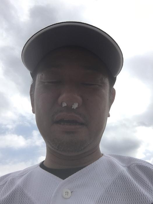 20170827江戸川秋季福だ