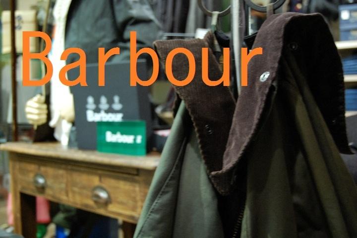 barbour001.jpg
