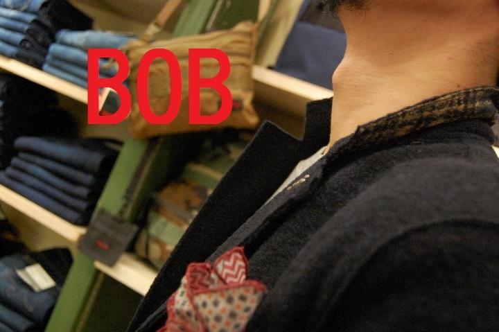 bob001.jpg