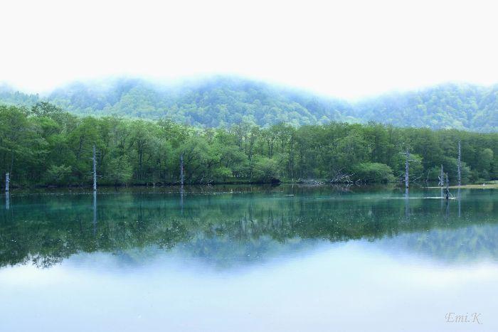 011-New-Emi-大正池