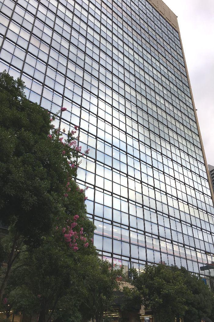 012-飯田橋ラムラ