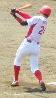 トヨタ・大谷選手