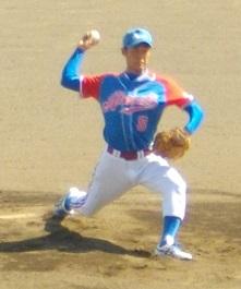 160514赤崎多田
