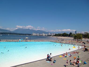 Kitsilano-Pool.jpg