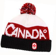 canadian-olympic-team-pom-pom-toque.jpeg