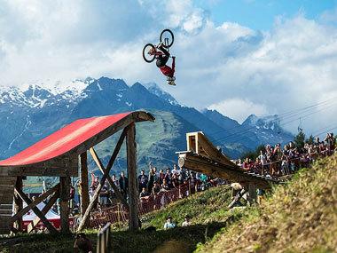 crankworx-mountainbike-fest.jpg