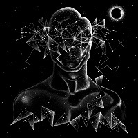 Shabazz Palaces_Quazarz Born On A Gangster_cover200
